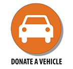 Donate Car Button